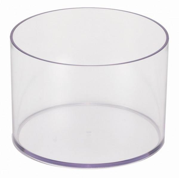 SPARE Behälter Frischebehälter SAN, 2,5 Liter