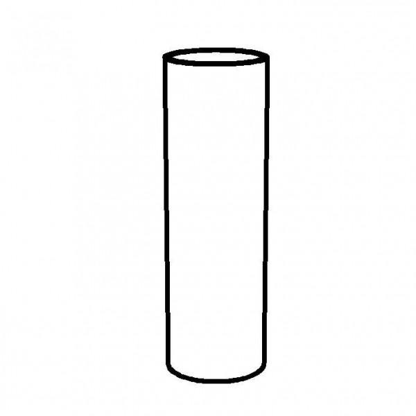 ACCESSOIRE Getränke-Set 'Barrel' Crasheisröhre