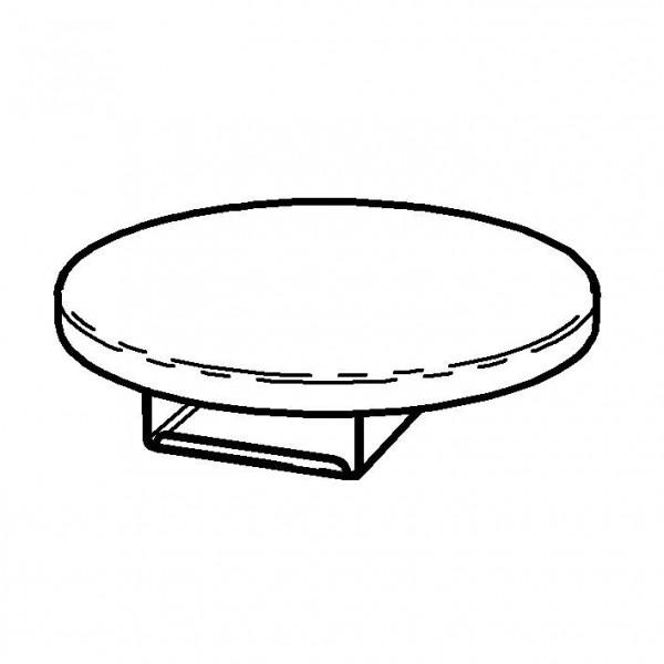 Deckel für Granini BIC