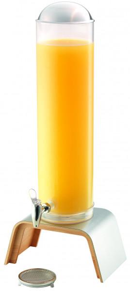 ACE OF VASE Juice Dispenser 'Uno' 12 Liter