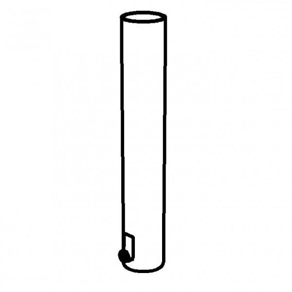 SPARE Behälter Saftröhre (4 Liter) für Saftkanne II