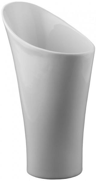 SPARE Platte/Schale Porzellankelch 2 Liter für Müslibar