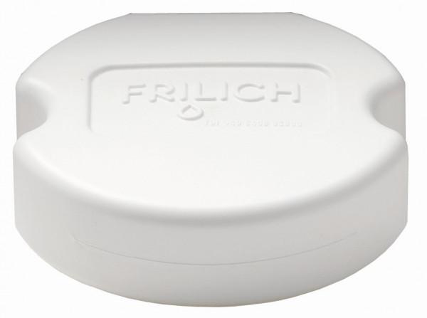 SPARE Kühlung Kühlakku (weiß),für Saft-und Milchkannen