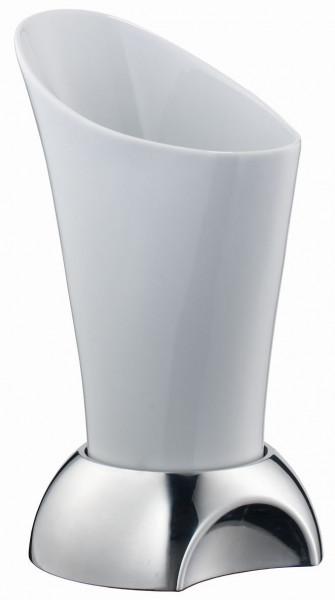 CONNECT Müslibar 'Goblet' 2 Liter, Standfuß Modell