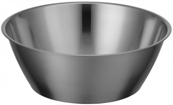 SPARE Behälter Edelstahlbehälter 1,5 Liter